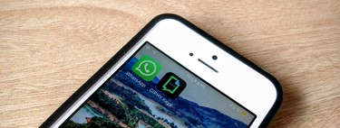 Siete fantásticos teclados que por fin podrás utilizar en WhatsApp para enviar GIFs