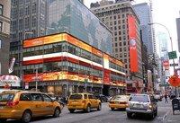 A cinco años de la quiebra de Lehman proliferan las semillas de la próxima crisis