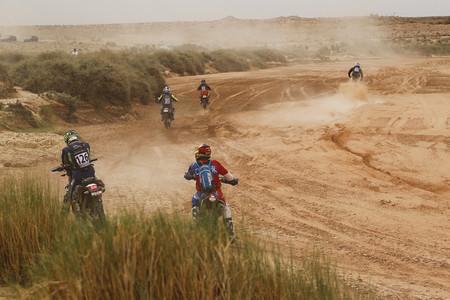 Rally Marruecos 2020 5