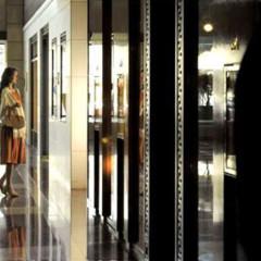 Foto 18 de 24 de la galería the-peninsula en Trendencias