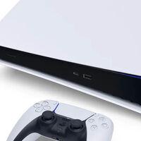¿Por qué PlayStation 5 es tan grande? Sony explica los principales motivos