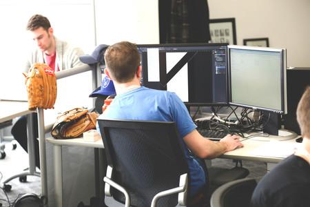Computación cuántica, realidades extendidas o ciencia de datos, hacia dónde debe orientarse un perfil técnico