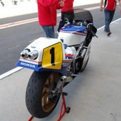 Foto 13 de 49 de la galería classic-y-legends-freddie-spencer-con-honda en Motorpasion Moto