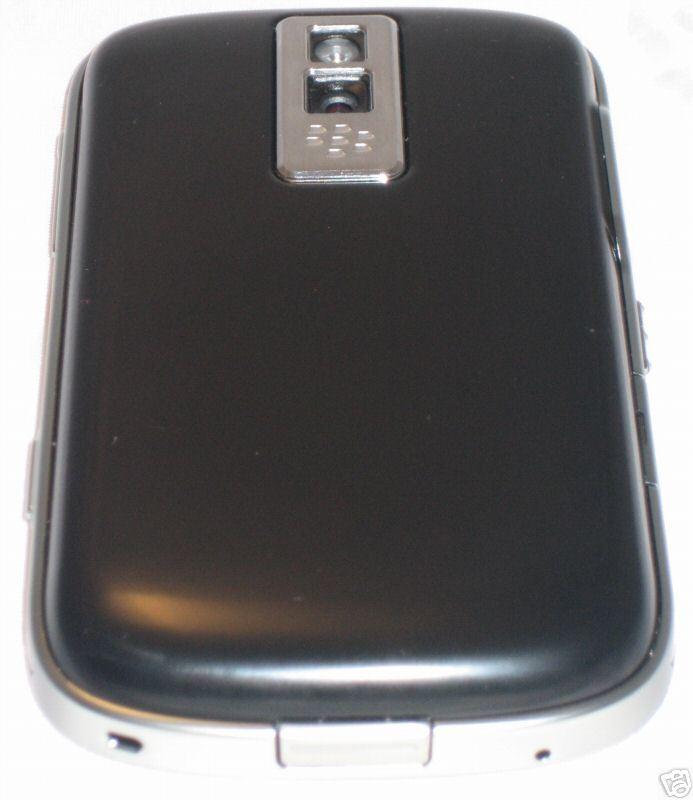 Foto de BlackBerry 9000 eBay (4/6)