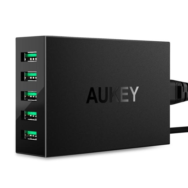 Bateria Aukey