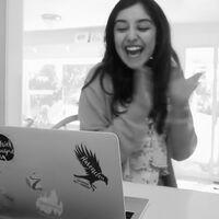 """Apple presenta """"New Beginnings"""" un anuncio dedicado a los nuevos estudiantes universitarios"""