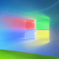 Cómo actualizar a Windows 10 gratis en 2020