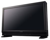 Si buscas un monitor de referencia para procesar tus vídeos 4K, echa un vistazo al nuevo DP-V2410 de Canon