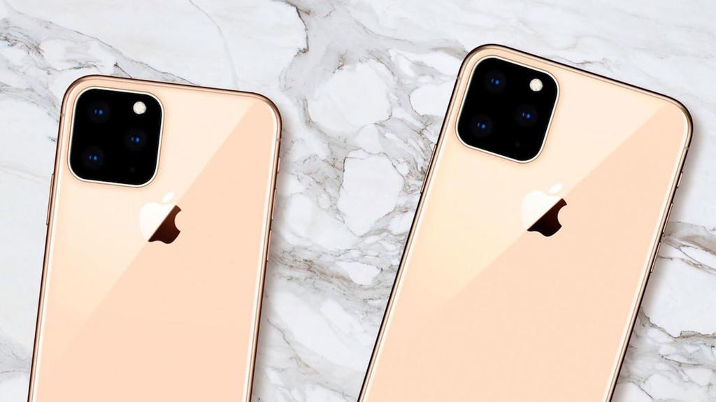 Apple lanzaría los tres iPhone de 2019 en septiembre, según analista de Wedbush
