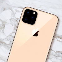 Apple pondría a la venta los tres iPhone de 2019 en septiembre, según analista de Wedbush