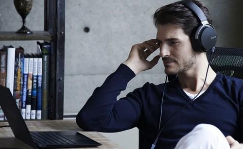 Guía de compras para auriculares: cómo elegir mi modelo HiFi ideal