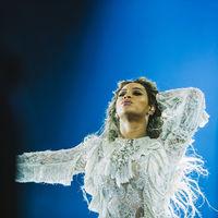 Uber ofreció $6 millones a Beyoncé por un concierto. En vez de aceptar, hizo algo más inteligente