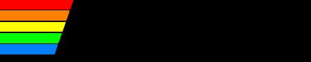 Activision01