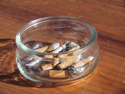 Los factores que hacen que vuelvas a fumar: conócelos para poder evitarlos