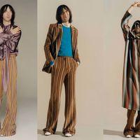Acne y el furor de los 70s