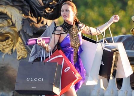 Black Friday: la guía definitiva de descuentos en moda, lencería, accesorios y compras para él (en actualización)