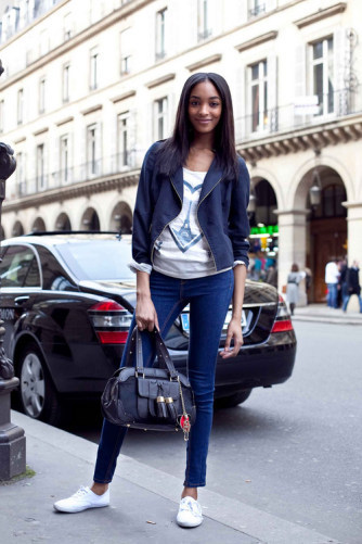 jourdan-dunn-paris