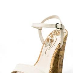 Foto 8 de 10 de la galería el-top-10-de-bershka-en-zapatos-para-la-primavera en Trendencias