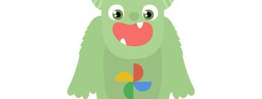 Google Fotos es un monstruo: si ya no lo usas, Gallery Go es una app de galería más ligera