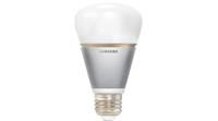 Smart Bulbs, Samsung también tiene sus focos LED inteligentes