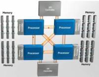 Los nuevos Intel Core i7 podrían estar en los Mac Pro y en los Xserve