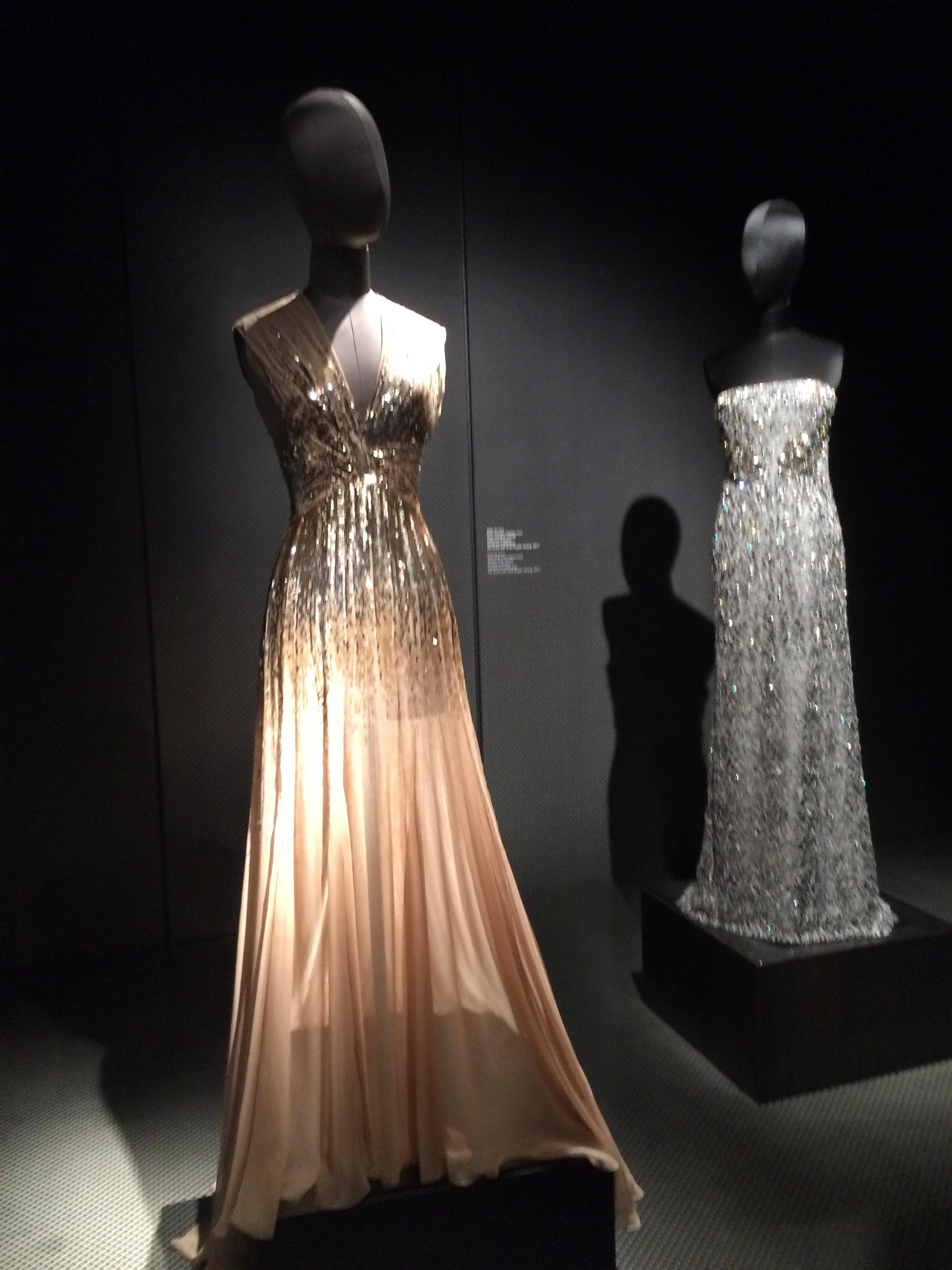 Foto de Museo Gucci (6/38)