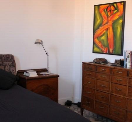 sonsoles-dormitorio