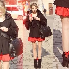 Foto 21 de 28 de la galería tendencias-primavera-2011-el-dominio-del-rojo-en-la-ropa en Trendencias