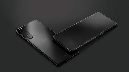 Sony Xperia 1 Ii 01