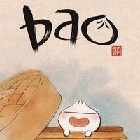 Bao, el primer corto de Pixar dirigido por una mujer, que emociona y confunde al público con su mensaje