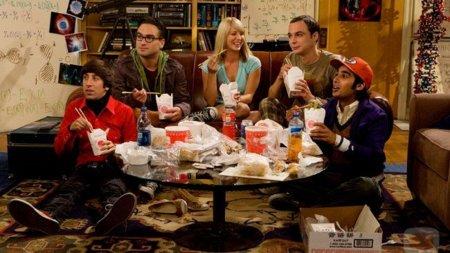 El vínculo entre la televisión y nuestros hábitos alimentarios