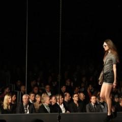 Foto 89 de 99 de la galería diesel-otono-invierno-20102011-fashion-show-en-el-bread-butter-en-berlin en Trendencias
