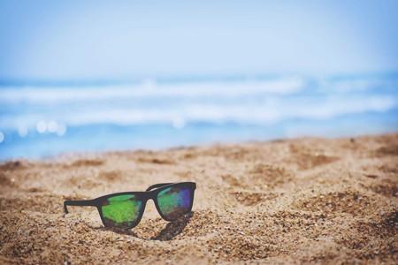 No solo moda: las actividades de fin de semana que no te puedes perder