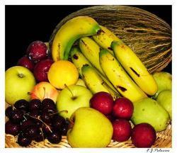 Fruta-variada.jpg