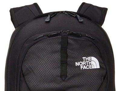 Ofertón: mochila The North Face Jester en negro de 26 litros por 38,60 euros en Amazon con envío gratis