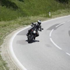 Foto 138 de 181 de la galería galeria-comparativa-a2 en Motorpasion Moto