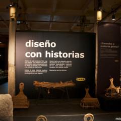 Foto 14 de 14 de la galería ikea-celebra-sus-15-anos-en-espana-con-una-exposicion-sobre-diseno-democratico en Decoesfera