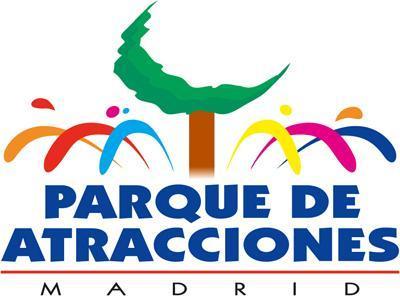 9 de junio: Día de las familias numerosas en el Parque de Atracciones de Madrid