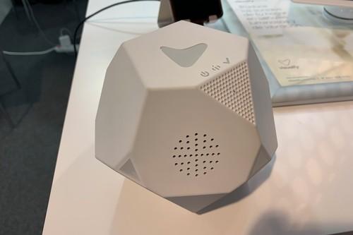Visualfy, la idea española que ofrece un asistente virtual a las personas sordas