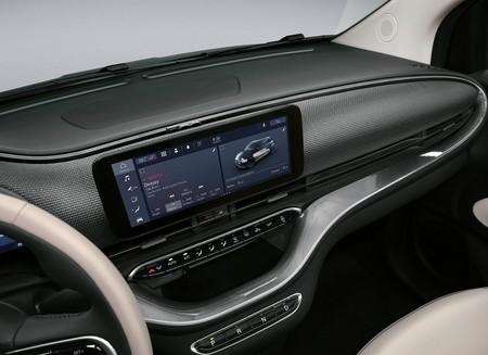 Fiat 500 La Prima 2021 1600 1e