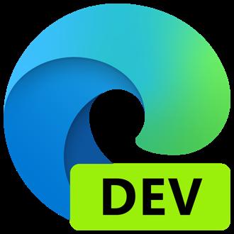 Edge Dev New