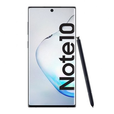Note 10 2