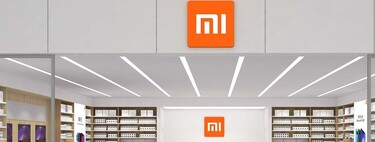 Aspiradoras Xiaomi G9 con descuento, Redmi Note 5G por menos de 189 euros y Mi Stick por 28 euros: ofertones Xiaomi con este cupón