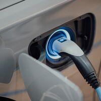 Cada vez se venden más coches eléctricos, y en la guerra del cobalto ya hay un claro perdedor: África