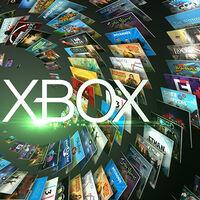 Sigue aquí en directo el ID@Xbox dedicado a novedades sobre títulos indies y los próximos juegos que llegarán a Xbox Game Pass [FINALIZADO]