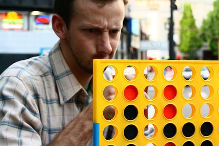 El cortoplacismo o cómo ser emprendedor en tres cómodos pasos