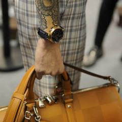 Foto 21 de 39 de la galería louis-vuitton-ss-2014 en Trendencias Hombre