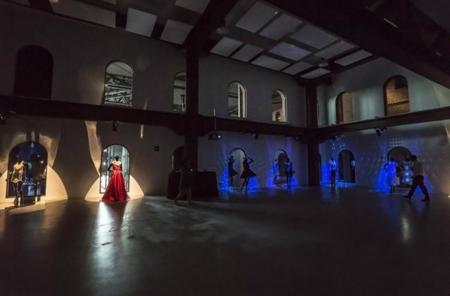 bilbao_international_art&fahion_exhibition_general_view