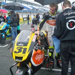 Foto 1 de 70 de la galería cev-buckler-2011-aspirantes-al-titulo-en-jerez en Motorpasion Moto