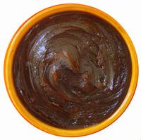 El hammam marroquí y el jabón beldi, un exfoliante natural
